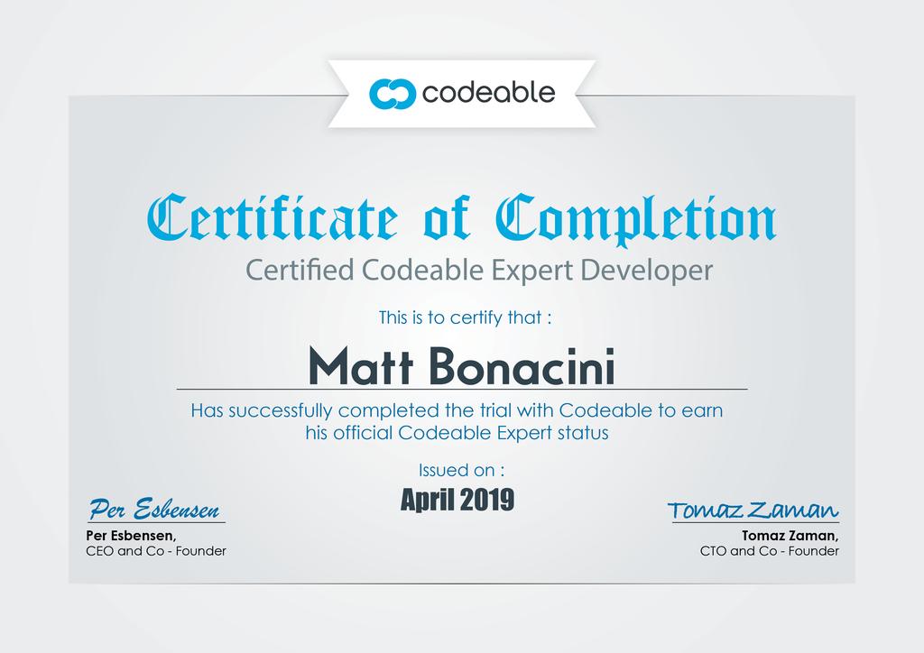 certificate_premium_expert