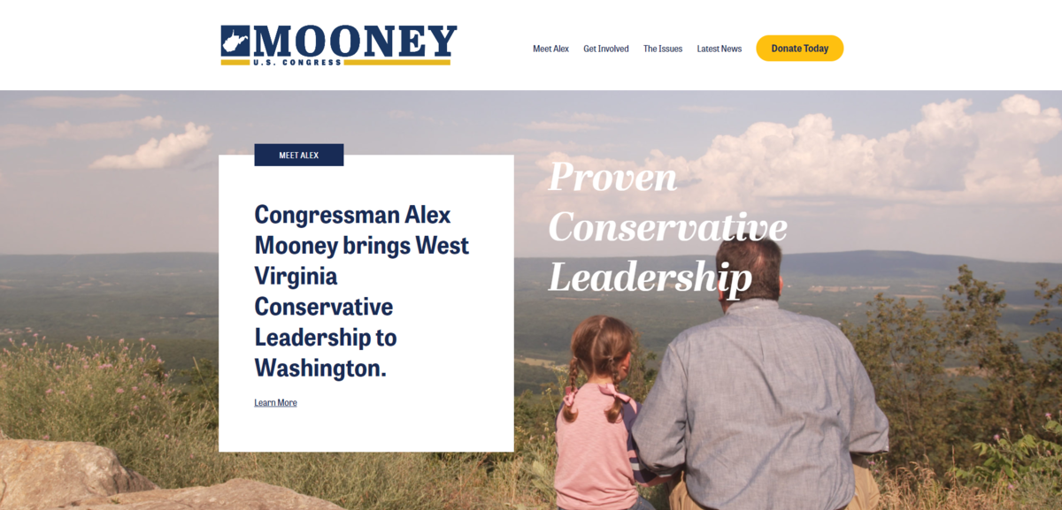 mooney-for-congress